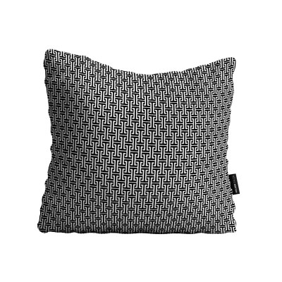 HC_Pillow_BW