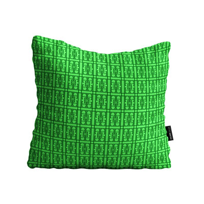 HC_Pillow_green