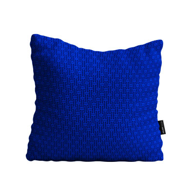 HC_Pillow_turquesa